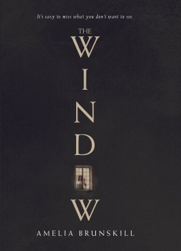 BrunskillBookCover_TheWindow