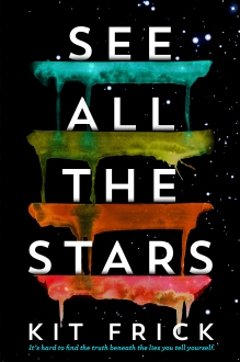 See All the Stars_Kit Frick